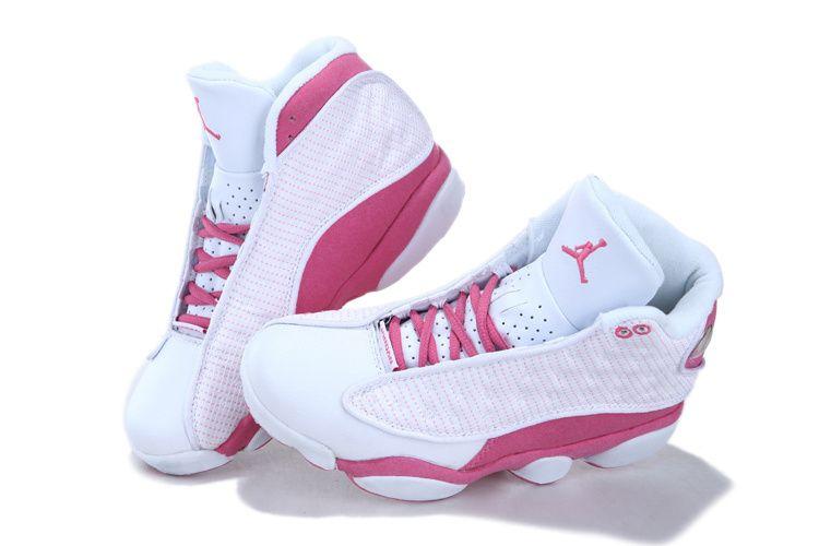 MODELOS DE ZAPATOS JORDAN PARA MUJERES  jordan  modelos  modelosdezapatos   mujeres  zapatos ac8756123