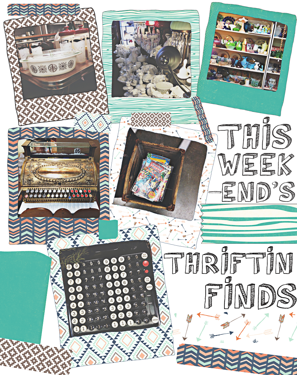 12 Awesome Freebies 6 Patterned Polaroid Frames With 6 Matching