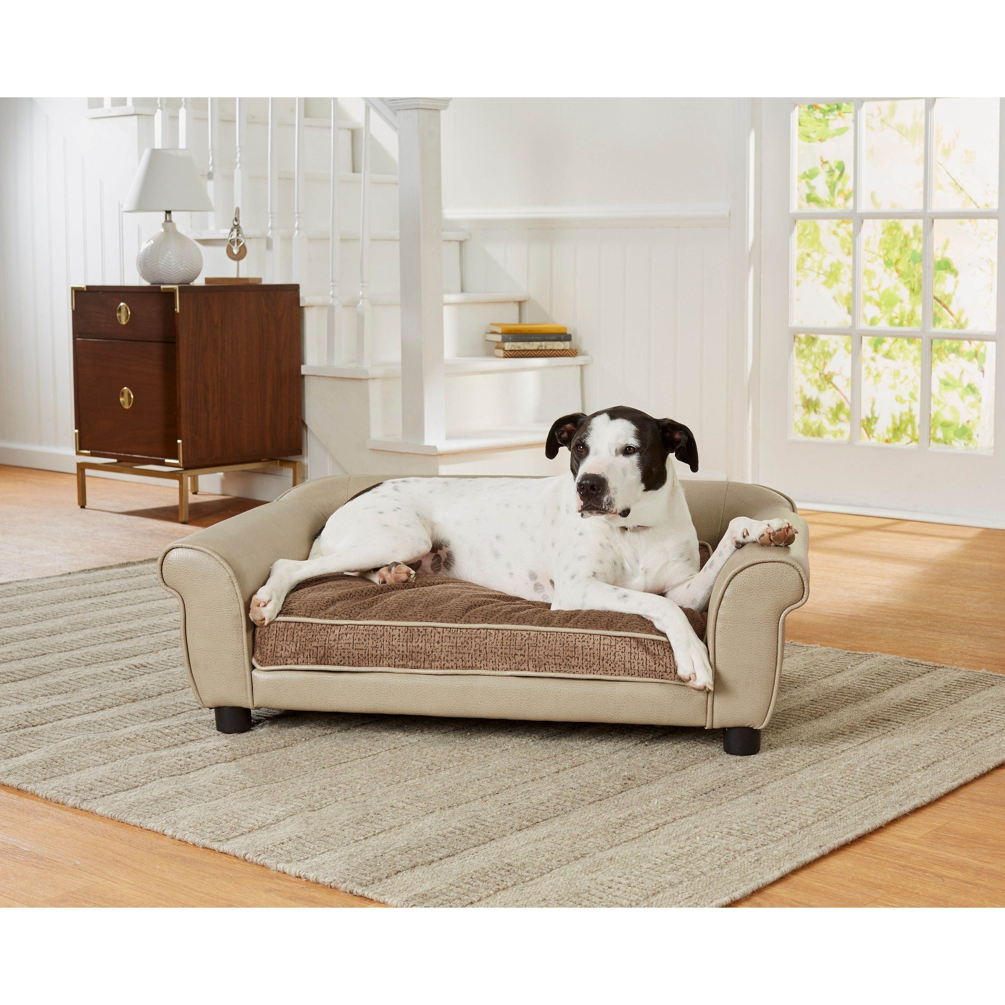 Online Shopping Bedding Furniture Electronics Jewelry Clothing More Dog Sofa Bed Dog Couch Dog Bed