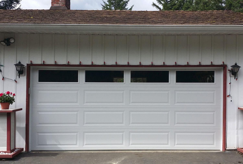 Calgary Overhead Garage Doors 1000 In 2020 Garage Door Repair Garage Doors For Sale Overhead Garage Door