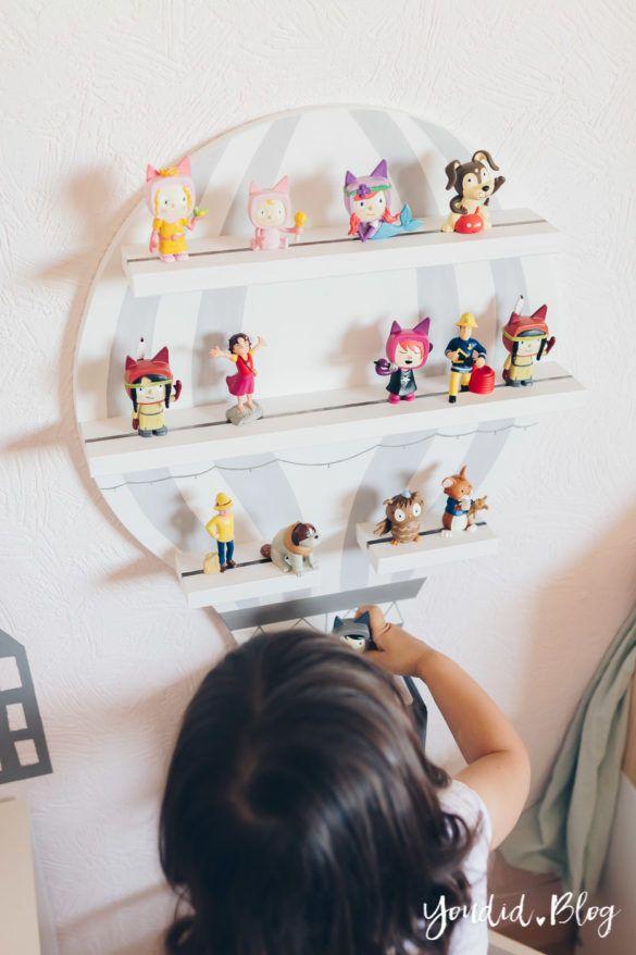 2 Jahre mit der Toniebox – Unsere Erfahrungen mit dem kinderfreundlichsten Audiosystem - Youdid