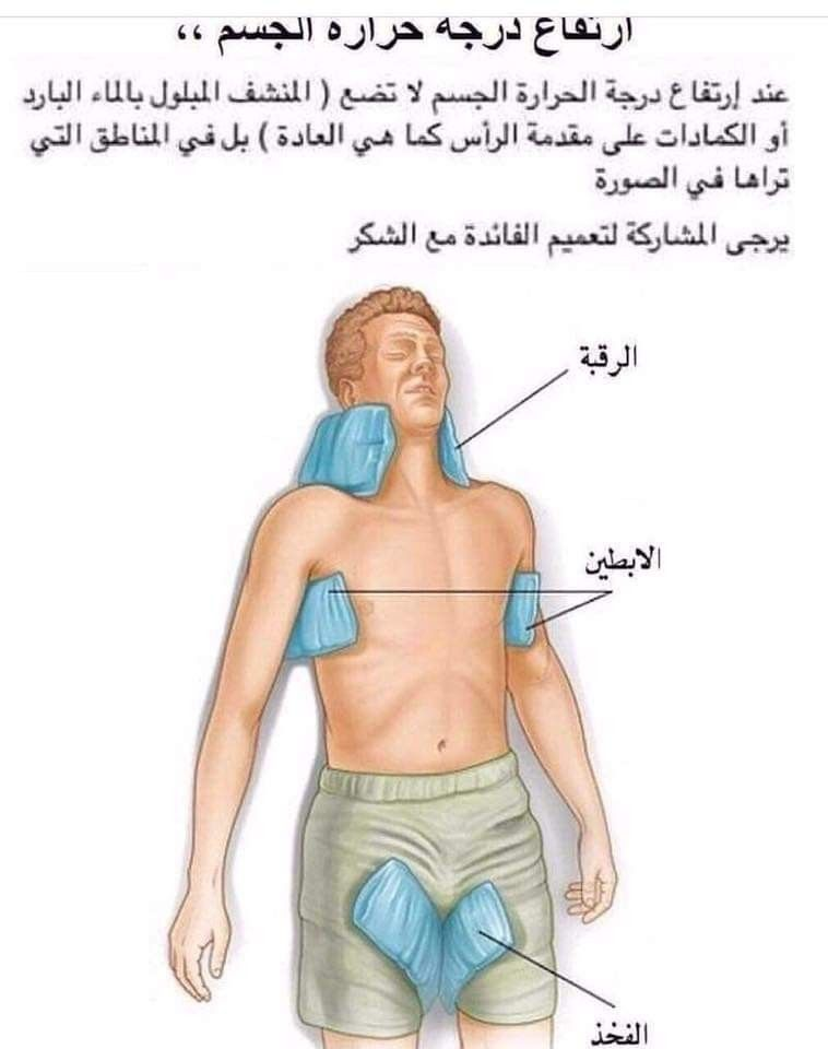 Pin By Um Alhasan On Health Two Piece Pant Set Speedo Swim Trunk