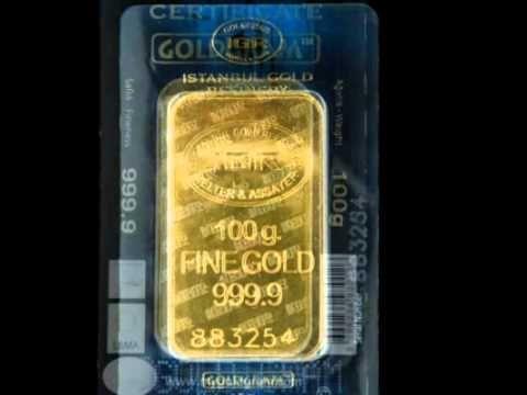 Gold Bars Available At Www Ukbullion Com Gold Bar Gold Bar