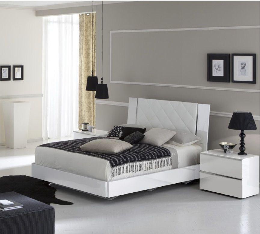 Stella Bedroom Suite Furniture From Beds N Dreams Australia King Bedroom Sets Bedroom Set Bedroom Sets