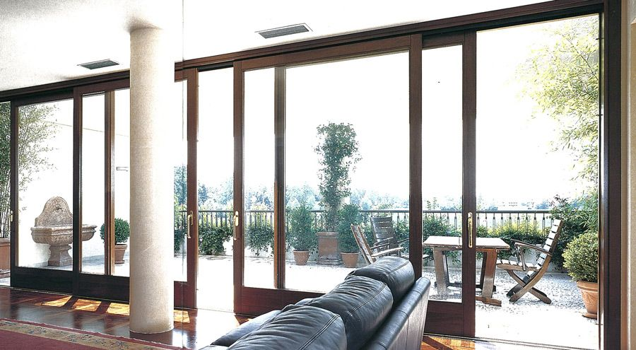 Incroyable Extra Wide Patio Doors Superior Patio Doors 1 Patio Doors, Sliders, Romper