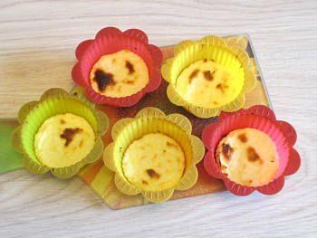 Рецепт сырников без муки | Десерты, Рецепты тортов и Рецепты