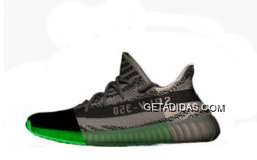 http://www.getadidas.com/adidas-yeezy-350- � 350 BoostYeezy 350Yeezy  BoostAdidas NmdAdidas ShoesFree ShippingGlowMenAdidas Sneakers