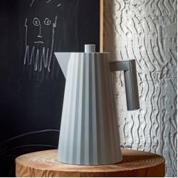 Photo of water heater