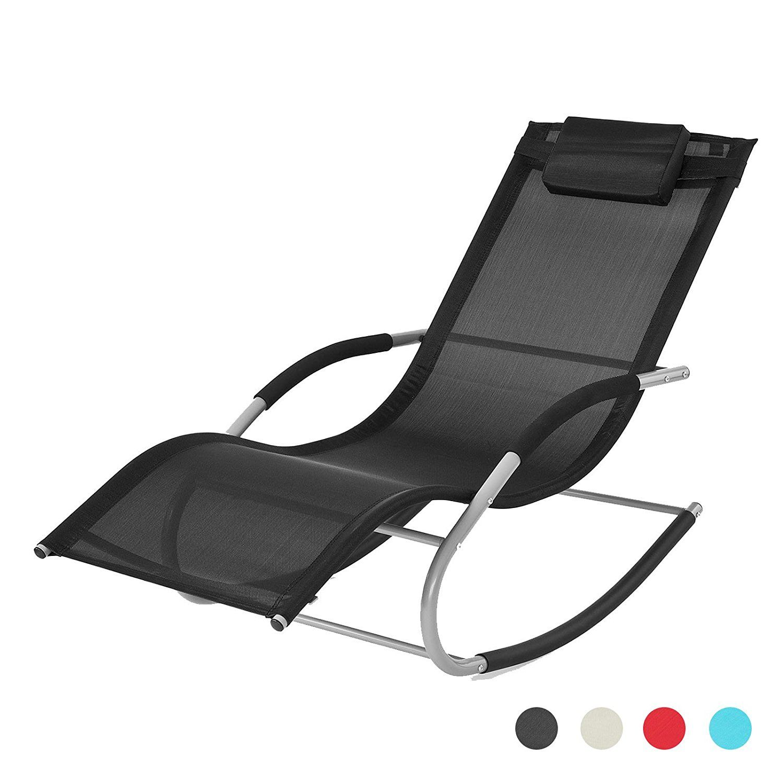 Pin Von Inaka Auf Mobels Liegestuhl Sitzen Design