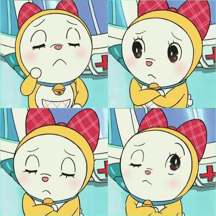 Doraemon, Manga, Hayao Miyazaki