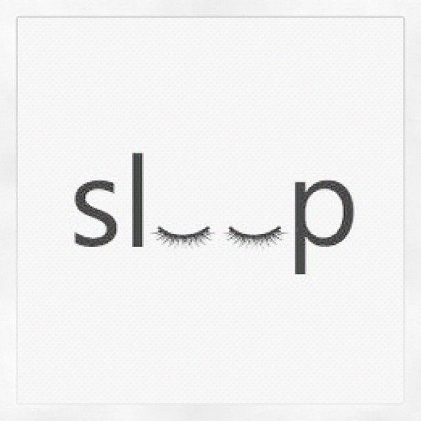 صور جديدة عن النوم 2 Love Sleep Quotes Sleep Quotes Sleep Quotes Funny