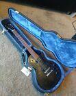 Gibson Les Paul 2018 BFG Electric Guitar Humbuckers #Guitar #gibsonlespaul