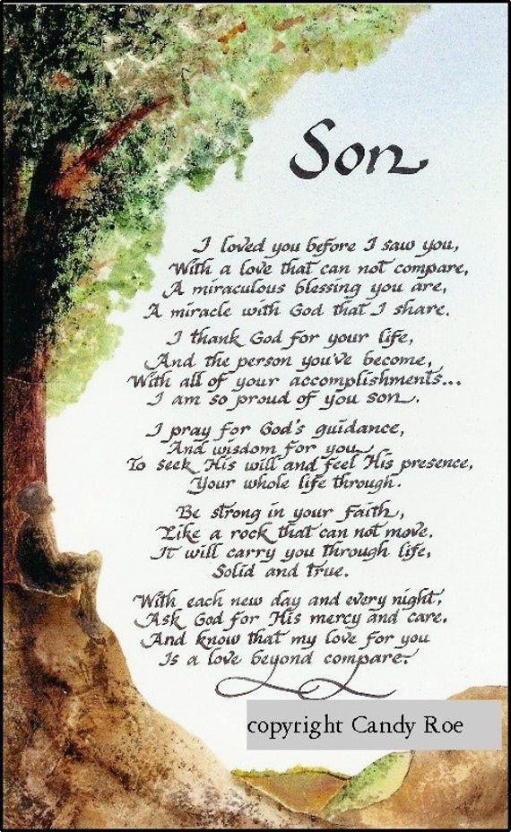 Jc Freak Prayers For My Son Manual Guide