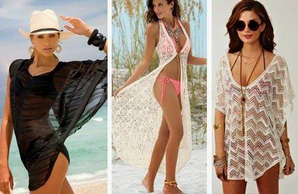 b525493b5b50 traje de baño tapar estrias - Buscar con Google | Vestidos y Salidas ...