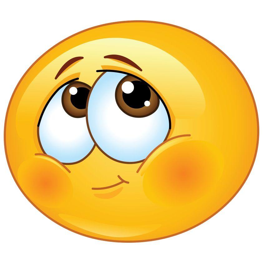 """Résultat de recherche d'images pour """"emoji ti prego"""""""