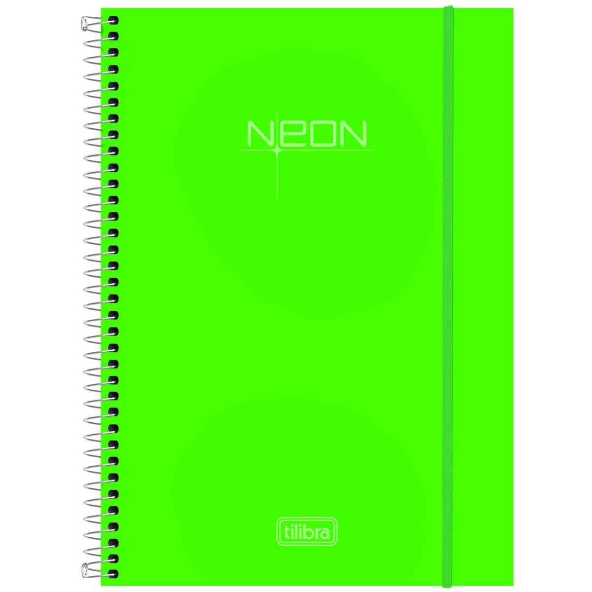 Best 25 caderno neon ideas on pinterest fundos de n on for Palavras com h interno