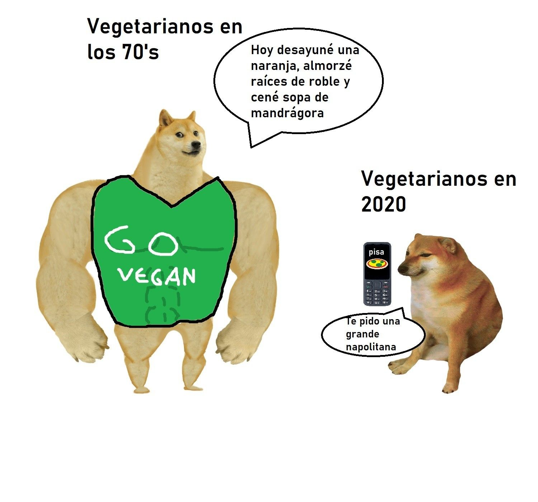 Pin De Deriva 08py En Memes Locos Memes Divertidos Memes Graciosos Memes Buenisimos