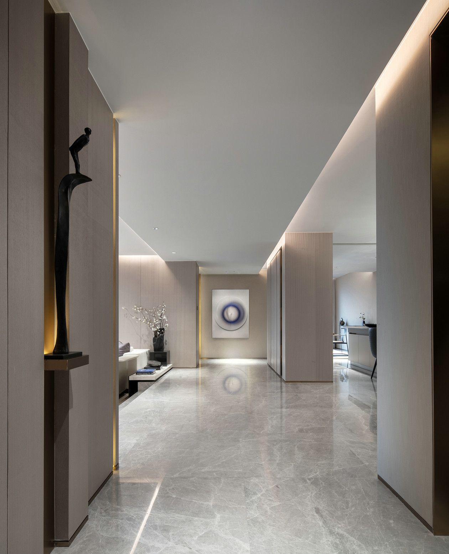 Interior Design Classes What Is Interior Design Interior Design Portfolio Interior Design Blogs Art Deco Int 2020 Home Design Decor Tasarim Evler Urun Tasarimi