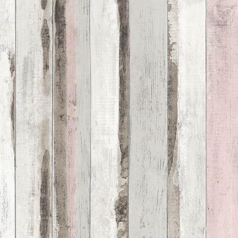 Ugepa Wallpaper Horizon Wood Pink L50203 Wood Effect Wallpaper Blush Wallpaper Wood Wallpaper