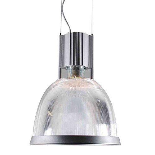 Pendelleuchte Industrie 42 Rim Lampenlicht
