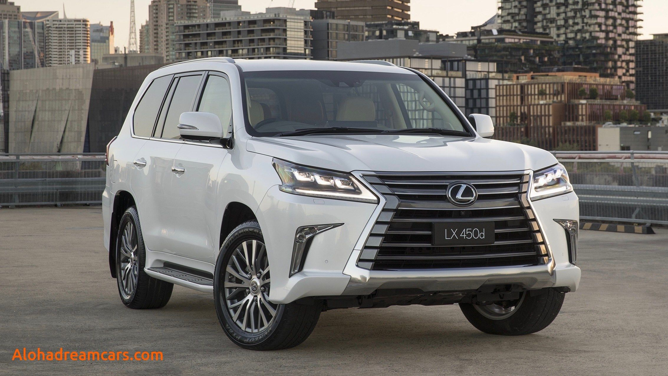 Kelebihan Toyota Lexus 2018 Top Model Tahun Ini