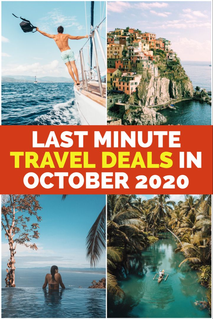 Hurry up and Plan your next vacation this month NOW. Visit our website to for the BEST travel packages.💰 #travel #package #deals #traveldestination #traveldeals #travelstyle #october #2020 #traveldestinationssummer #summerstyle #vacation
