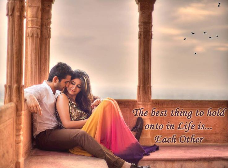 There S Something Very Romantic About Pre Wedding Photo Shoots Fiestroevents Weddingplanner D Prewedding Photography Pre Wedding Poses Wedding Photoshoot