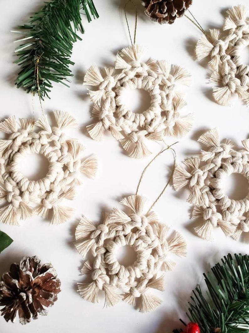 Pin On Diy Knitting Handmade