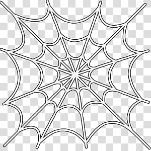 Spider Man Drawing Spider Web Web Illustration Transparent Background Png Clipart Spider Web Drawing Spider Clipart Spider Web