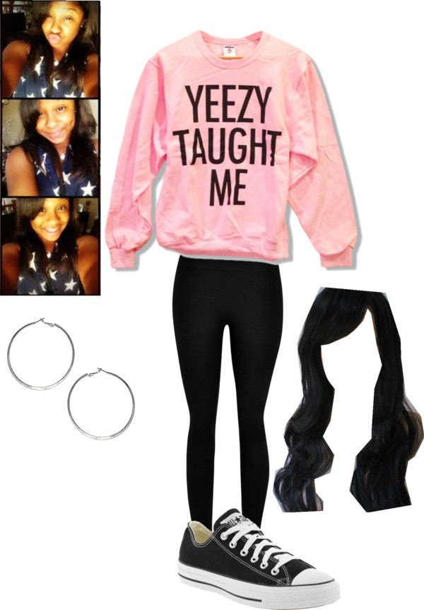 """""""Untitled #312"""" by tayma1202 ❤ liked on Polyvore"""