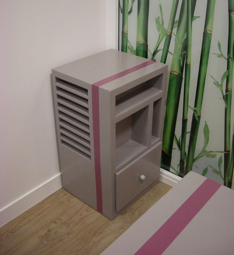 rangement de formulaires administratif en carton meubles. Black Bedroom Furniture Sets. Home Design Ideas
