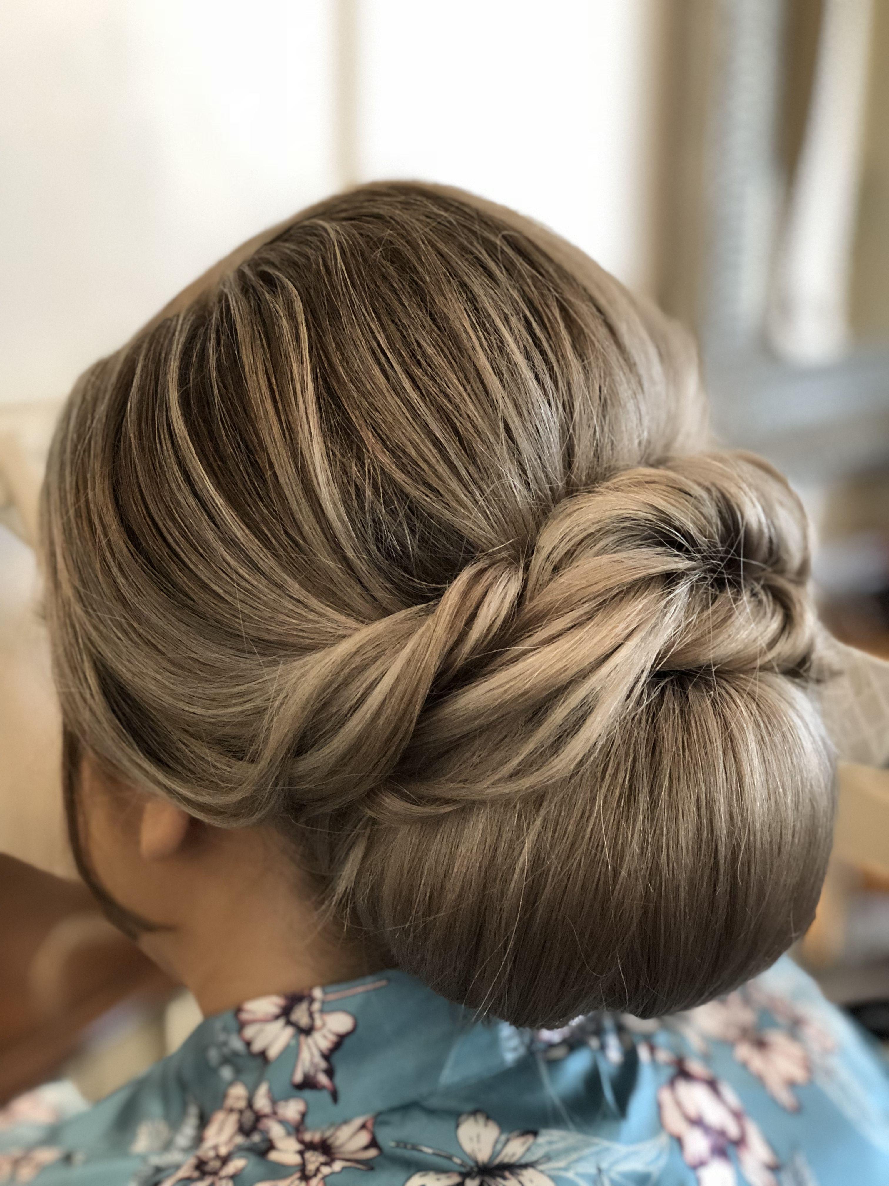 Sarahcourtneyhairartist Sarahcourtneyhairartist Bridal Hair