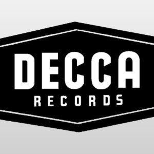 deccarecords - Google Search