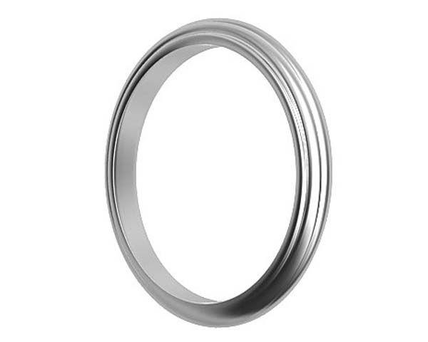 『mishu-48』BRIDAL / MARRIAGE RING