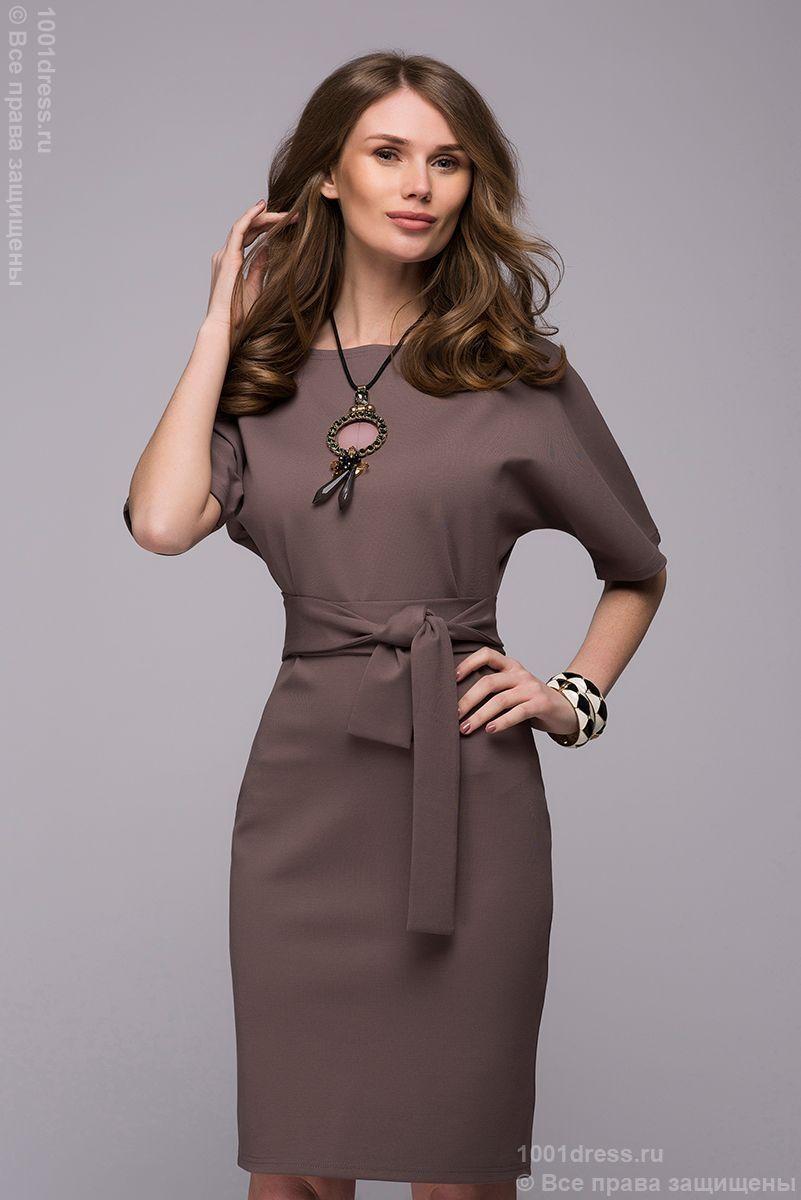 Выкройки для офисные платья фото фото 264