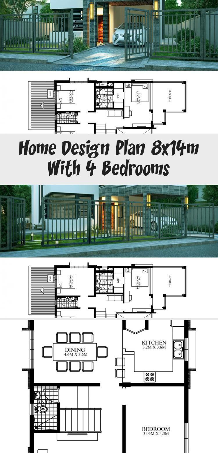 My Blog In 2020 Home Design Plan Modern Architecture Interior Architecture