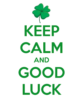 Good Luck Quotes Beautiful Messages Good Luck Quotes Luck Quotes Good Luck Wishes
