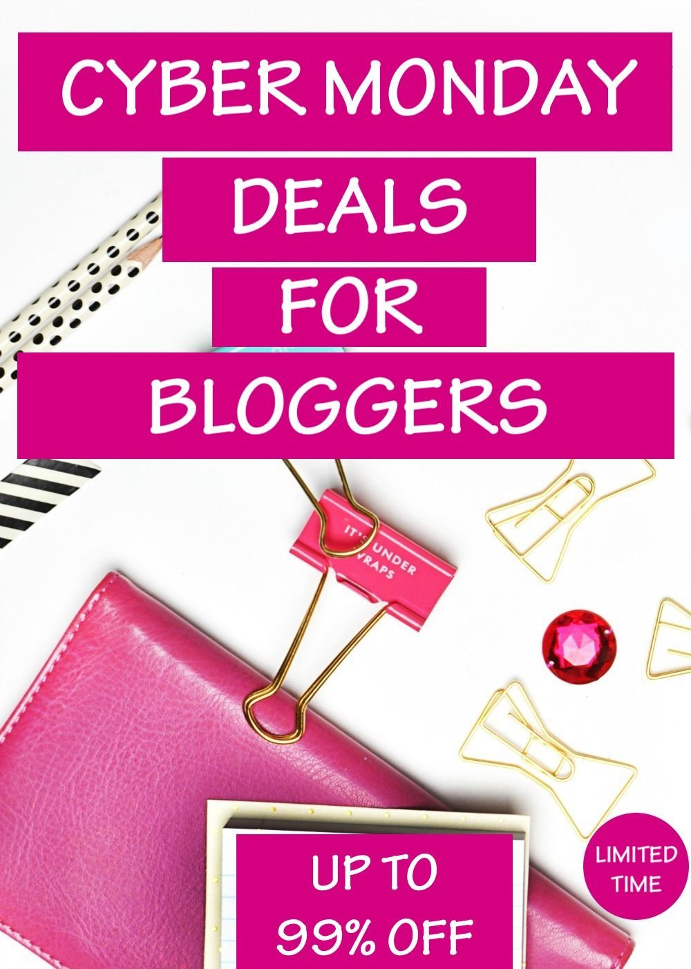 Best Black Friday Deals For Bloggers 2020 Cyber Monday Discount Offers Best Cyber Monday Deals Best Black Friday Best Cyber Monday