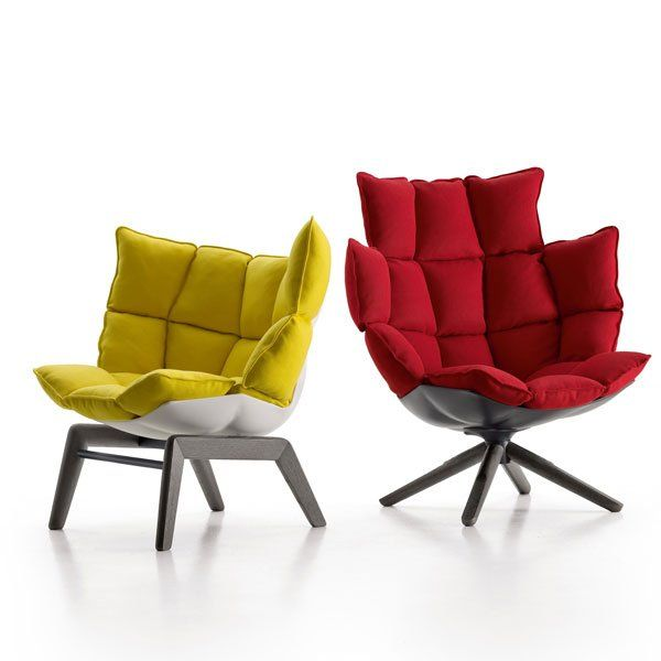 Marie Claire Maison Fauteuil Design Fauteuil Confortable Fauteuil Design Confortable