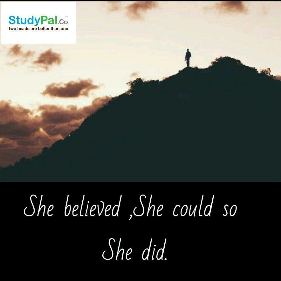studymotivation #motivationalquotes #motivation #exams