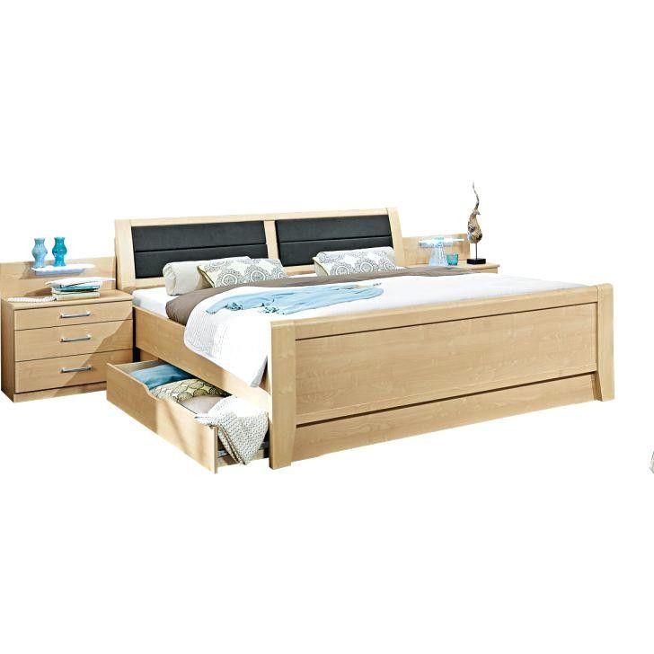Bettrahmen 160x200 Hausdesign Bettgestell Weia Erstaunlich Betten 120x200 Ikea Bett Gunstige Lattenrost Gunstig Phong Ngủ Giường
