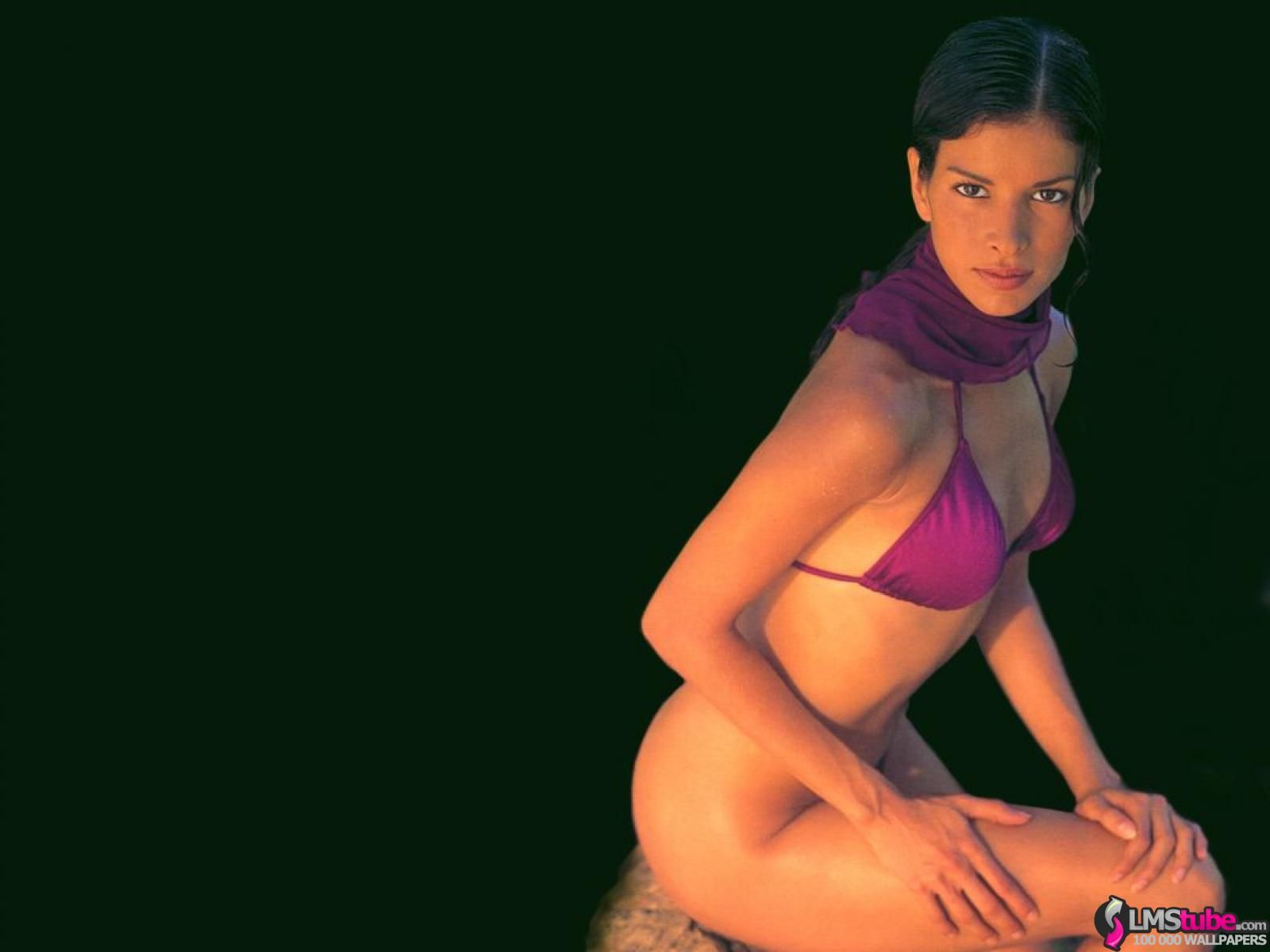 Erotica Patricia Velasquez naked (92 photo), Topless, Fappening, Twitter, cameltoe 2006