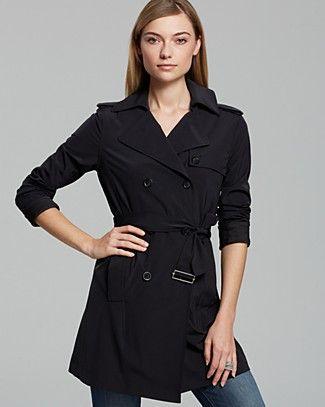 ff97775d180 Theory Jacket - Kota Trento | Clothes I Like