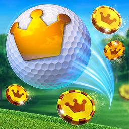 34+ Best free golf app for ipad ideas in 2021