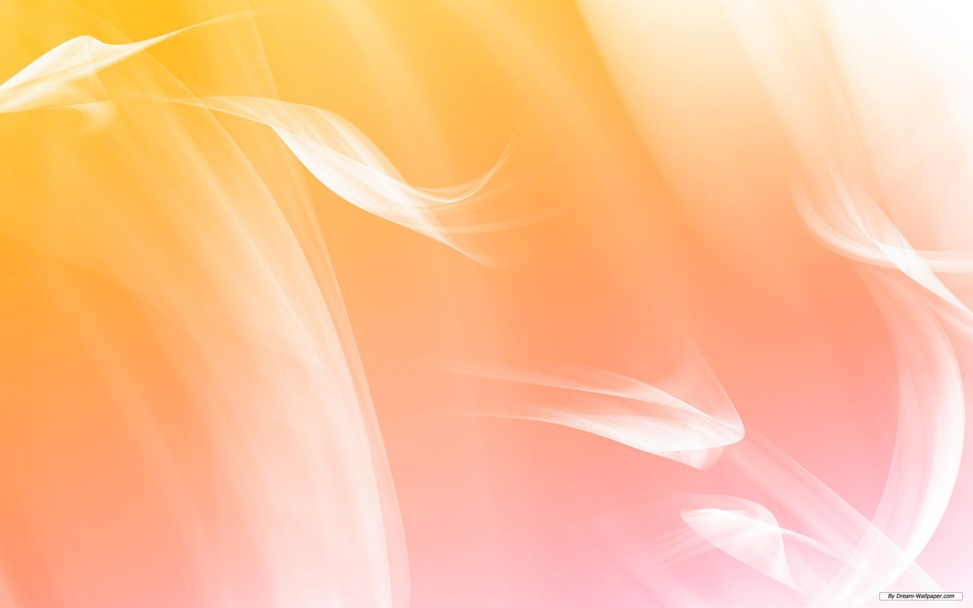 Color Background Wallpaper Abstract