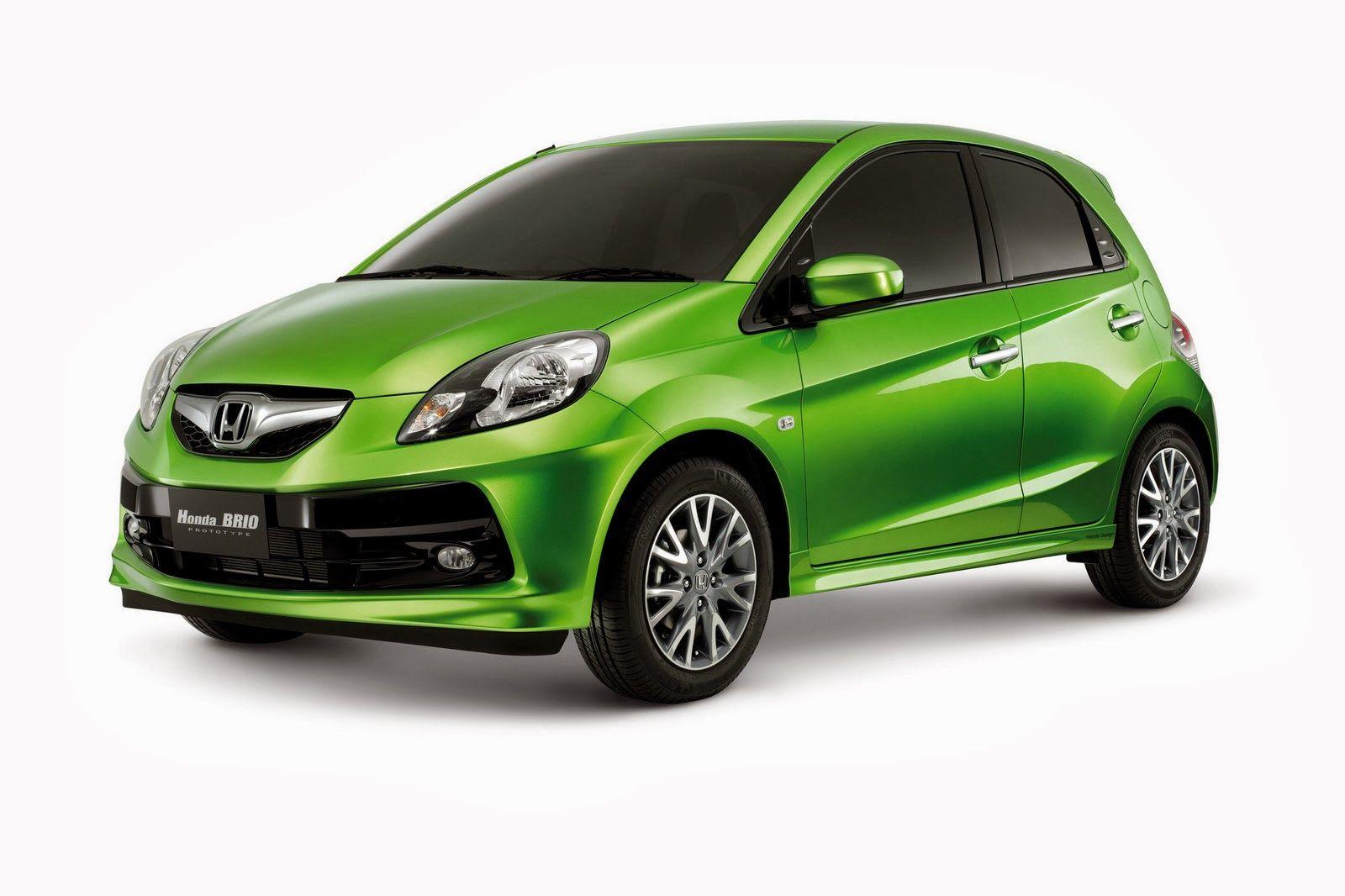 Kekurangan Harga Mobil Bekas Honda Tangguh