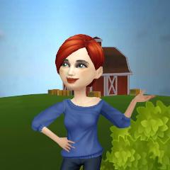 我愛我的#Zynga人物!今天就前往Zynga.com,替自己製作一個吧。 http://fun.zynga.com/avatarpin