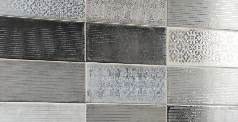 Tile And Stone Products Conestoga Tile Porcelain Flooring Kitchen Tiles Design Ceramic Wall Tiles