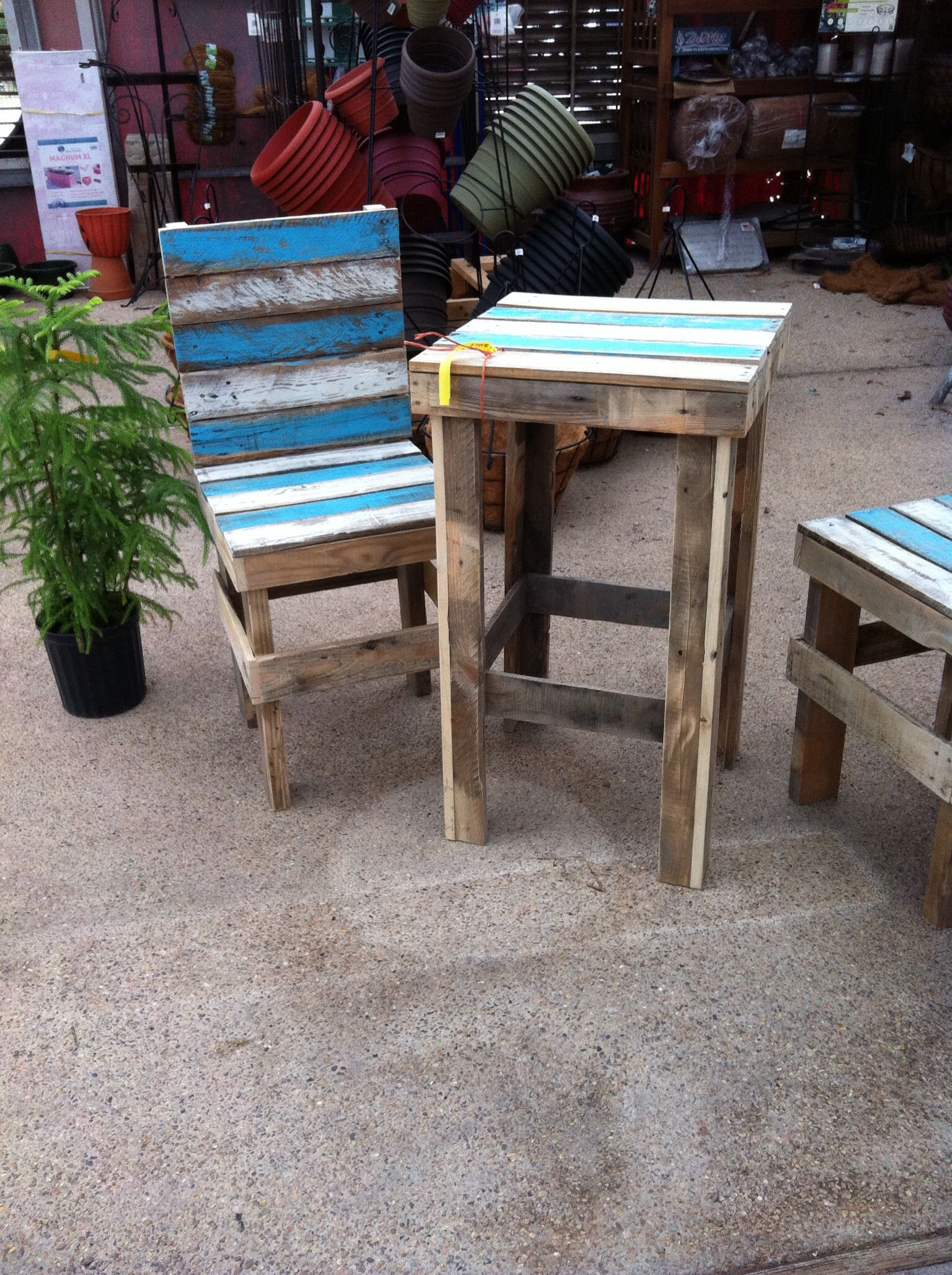 Co Op Garden Furniture Patio furniture made from pallets lauderdale co co op meridian ms patio furniture made from pallets lauderdale co co op meridian ms workwithnaturefo