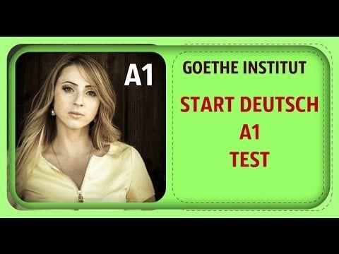 Немецкий язык b Deutsch, Deutsch lernen und Deutsch